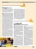 collegamento alla rivista (formato .pdf) - obiezione alle spese militari - Page 7