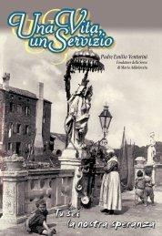 Poste Italiane SpA - Sped. in abb. post. - DL 353/2003 (conv. in L. 27 ...