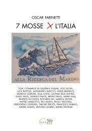 Scarica il libro in pdf - 7 mosse x l'Italia