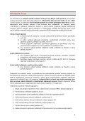 Evaluace nastavení indikátorové soustavy ... - (ROP) Jihozápad - Page 2