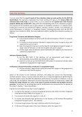 Evaluace nastavení indikátorové soustavy ... - (ROP) Jihozápad - Page 4