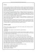 Seřizování a řízení hydraulických poměrů tepelných ... - MPO Efekt - Page 6