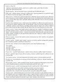 Seřizování a řízení hydraulických poměrů tepelných ... - MPO Efekt - Page 7