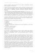 změny vzdělávací soustavy středních škol ... - Liberecký kraj - Page 7