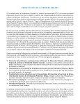 Volumen 9. Didáctica general - CEDUCAR - Page 5