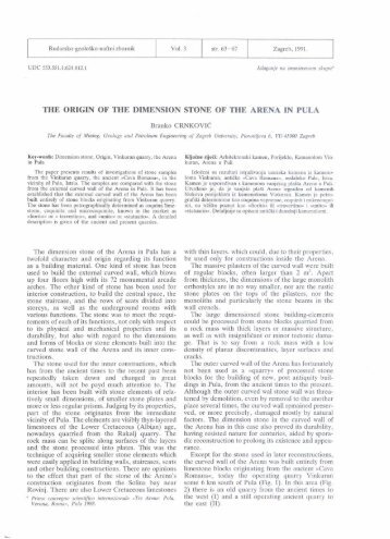 pdf (1 MB), Engleski, Str. 63