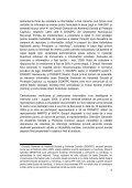 Indicatori de măsurare a eficienţei serviciilor destinate persoanelor ... - Page 7