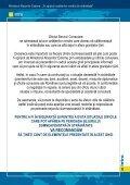 Ghidul serviciilor consulare - Ministerul Afacerilor Externe - Page 2