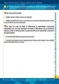 Ghidul serviciilor consulare - Ministerul Afacerilor Externe - Page 4