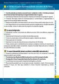 Ghidul serviciilor consulare - Ministerul Afacerilor Externe - Page 6
