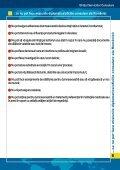 Ghidul serviciilor consulare - Ministerul Afacerilor Externe - Page 7