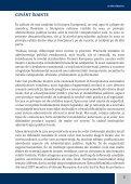 Practici europene pentru administratia publica romaneasca - Page 6