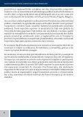 Practici europene pentru administratia publica romaneasca - Page 7