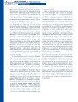 Sergio Ortiz Hernán, Mariano Azuela y los ferrocarriles - Museo ... - Page 2