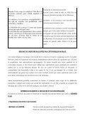 COLONIZACIÓN O LLEGADA DE HERNÁN CORTÉS EN VERACRUZ - Page 2