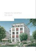 Broschüre (PDF) - Allod-mediac2.com - Seite 4
