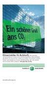 GlasHandbuch 2009 - Seite 2