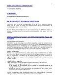 INTRODUCTIEBROCHURE - AZ Damiaan - Page 7
