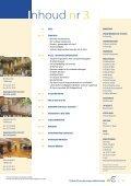 Dr Raf De Vloo - Europa Ziekenhuizen - Page 3