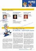 Dr Raf De Vloo - Europa Ziekenhuizen - Page 5
