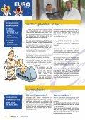 Dr Raf De Vloo - Europa Ziekenhuizen - Page 6