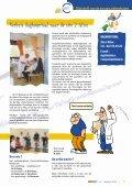 Dr Raf De Vloo - Europa Ziekenhuizen - Page 7
