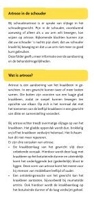 Schouderartrose - Page 2