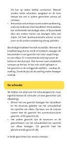 Schouderartrose - Page 3