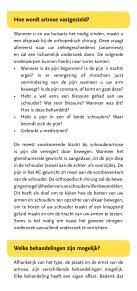 Schouderartrose - Page 5