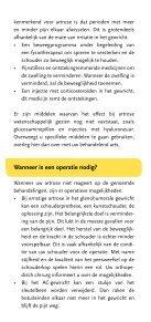 Schouderartrose - Page 6