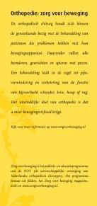 Schouderartrose - Page 7