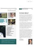 In twee uur naast je bed - InternetBladeren.nl - Page 5