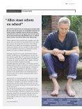 In twee uur naast je bed - InternetBladeren.nl - Page 7