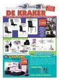 Special: schoenen! - Rondom - Het Nieuwsblad - Page 2