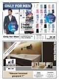 Special: schoenen! - Rondom - Het Nieuwsblad - Page 4