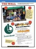 Special: schoenen! - Rondom - Het Nieuwsblad - Page 6