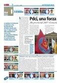 IL FORUM: LA PAROLA AI MEDIA DI SINISTRA - Page 2
