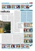 IL FORUM: LA PAROLA AI MEDIA DI SINISTRA - Page 3
