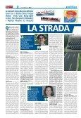 IL FORUM: LA PAROLA AI MEDIA DI SINISTRA - Page 7