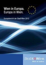 europabericht-2012