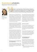 europabericht-2012 - Seite 6
