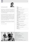 onfire 04/05 (1,5 MB/pdf) - UHC Fireball Nürensdorf - Seite 3