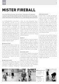 onfire 04/05 (1,5 MB/pdf) - UHC Fireball Nürensdorf - Seite 4