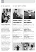 onfire 04/05 (1,5 MB/pdf) - UHC Fireball Nürensdorf - Seite 6