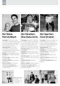 onfire 04/05 (1,5 MB/pdf) - UHC Fireball Nürensdorf - Seite 7