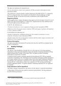 Australian Public Assessment Report for Dutasteride/Tamsulosin - Page 7