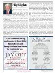 Highl ights - Montgomery Area Council on Aging - Page 2