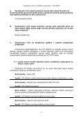 ÚP OSTŘETÍN Vyhodnocení vlivů na udržitelný rozvoj území - Page 5
