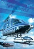 Ausgabe 02 - Fliegerclub Weiße Möwe Wels - Seite 4