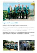 Ausgabe 02 - Fliegerclub Weiße Möwe Wels - Seite 7
